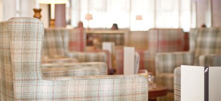 Corner Bar MS Europa Helsinki Tallinna