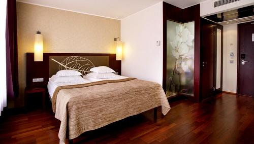 nordic hotel forum kokemuksia massage anal