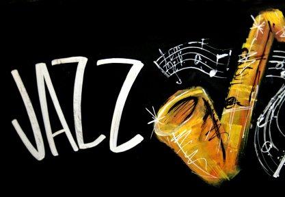 Jazz Tallinna