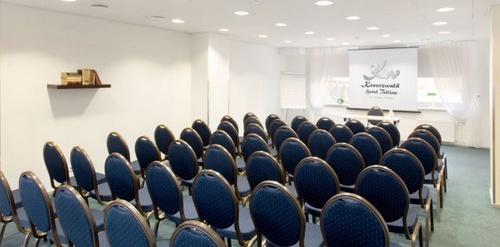 Kalev kokoushuone Kreutzwald Hotel Tallinna