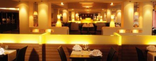 Ravintola Sense Tallinna
