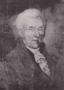 Jakob Pontus Stenbock