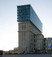 Fahle-talo Tallinna