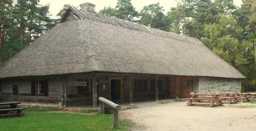 Kolu taverna Tallinna