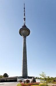 Tallinnan TV torni