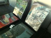 Tallinnan automuseo DVD levyt