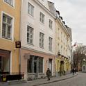 Tallinnan venäläinen museo
