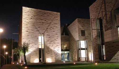 Uusi Piritan luostari Tallinna