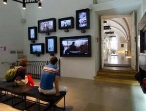 Viron historiallinen museo Tallinna