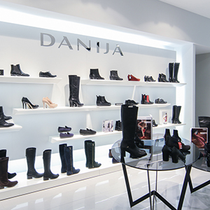 Danija Tallinna