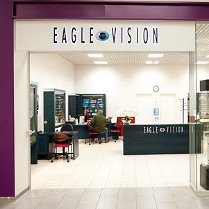 Eagle Vision Rocca al Mare Tallinna