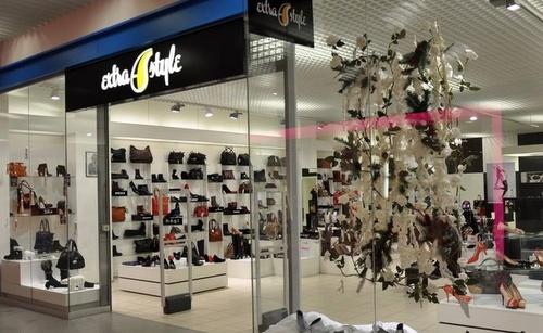 Naisten Käsilaukkuja : Tallinnan extra style kenk?kaupat veniceexpert