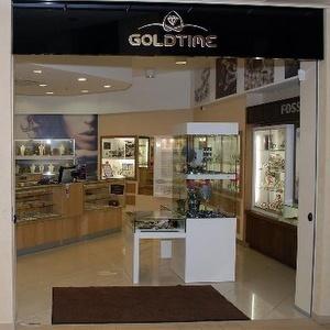 Goldtime Solaris Tallinna