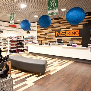 NS King Tallinna