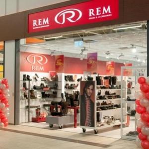 REM Lasnamäe Centrum Tallinna