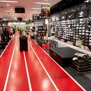 Sportland Tallinna