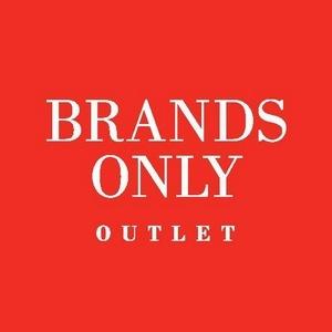 Brands Only Outlet vaatekauppa Mustika Keskus Tallinna