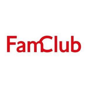 FamClub kenkäkauppa Tallinna