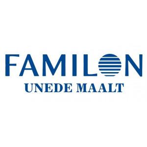 Familon Tallinna