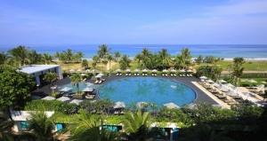 Hilton Phuket Arcadia Karon Beach