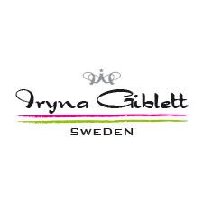 Iryna Giblett kynsisalonki Tallinna