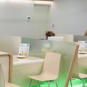 SEB Pank Magistral Tallinna