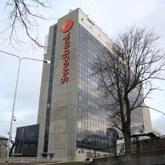 Swedbank Tallinna