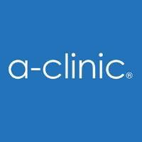 A-clinic kauneusklinikka Sikupilli Keskus Tallinna