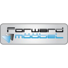 Forward Mööbel huonekaluliike Tallinna