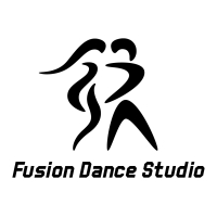 Fusion Dance Studio tanssistudio Tallinna