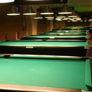 Krabi Bowling biljardisali Idakeskus Tallinna