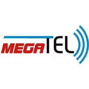 Megatel matkapuhelinkauppa Tallinna