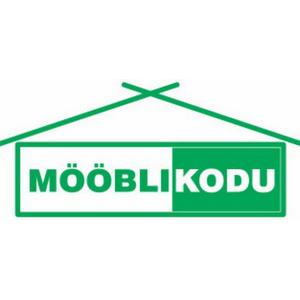 Mööblikodu huonekaluliike Tallinna