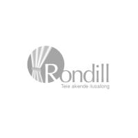 Rondill Kardinad verhokauppa Idakeskus Tallinna