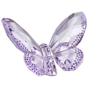 Swarovski kristalliperhonen