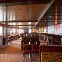 Tallink Star Pub Seaport