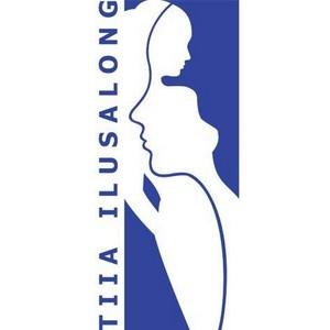 Tiia Ilusalong kauneushoitola Tallinna