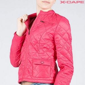 X-Cape vaatteet