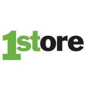 1Store Apple kauppa Helsinki