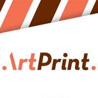 ArtPrint taidetulostuspalvelu Tallinnassa