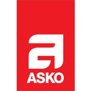 Asko huonekaluliike Helsinki