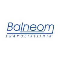 Balneom Erapolikliinik yksityinen poliklinikka Tallinna