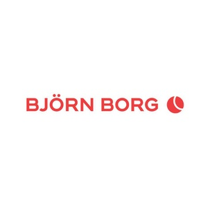 Björn Borg Helsinki