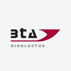 BTA Kindlustus vakuutusyhtiö Tallinna