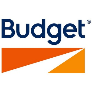 Budget autovuokraamo Tallinna