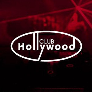 Club Hollywood yökerho Tallinna