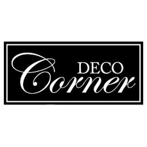 Deco Corner sisustusliike Kauppakeskus Itis Helsinki