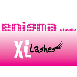 Enigma Stuudio / XL-Lashes myymälä Tallinna