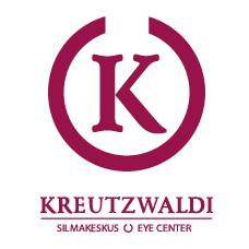 Kreutzwaldin Silmäkeskus Tallinna