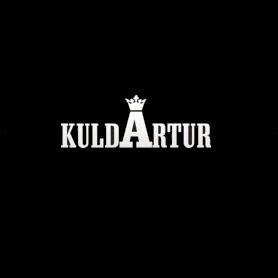 Kuld Artur kello- ja korukauppa Tallinna